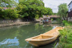 滋賀近江八幡