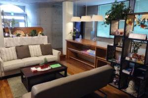 宜野湾のAirbnb