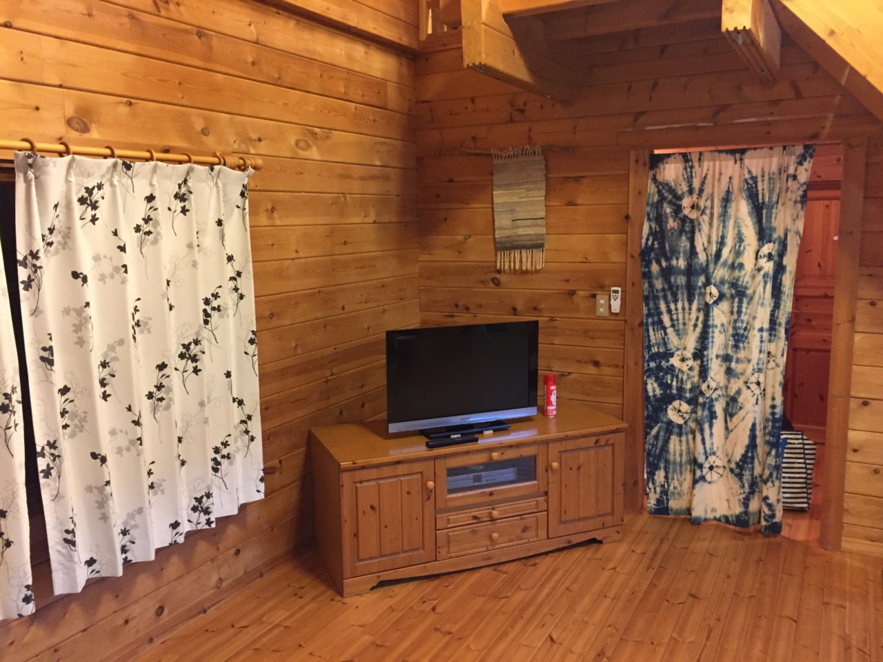 滋賀Airbnb