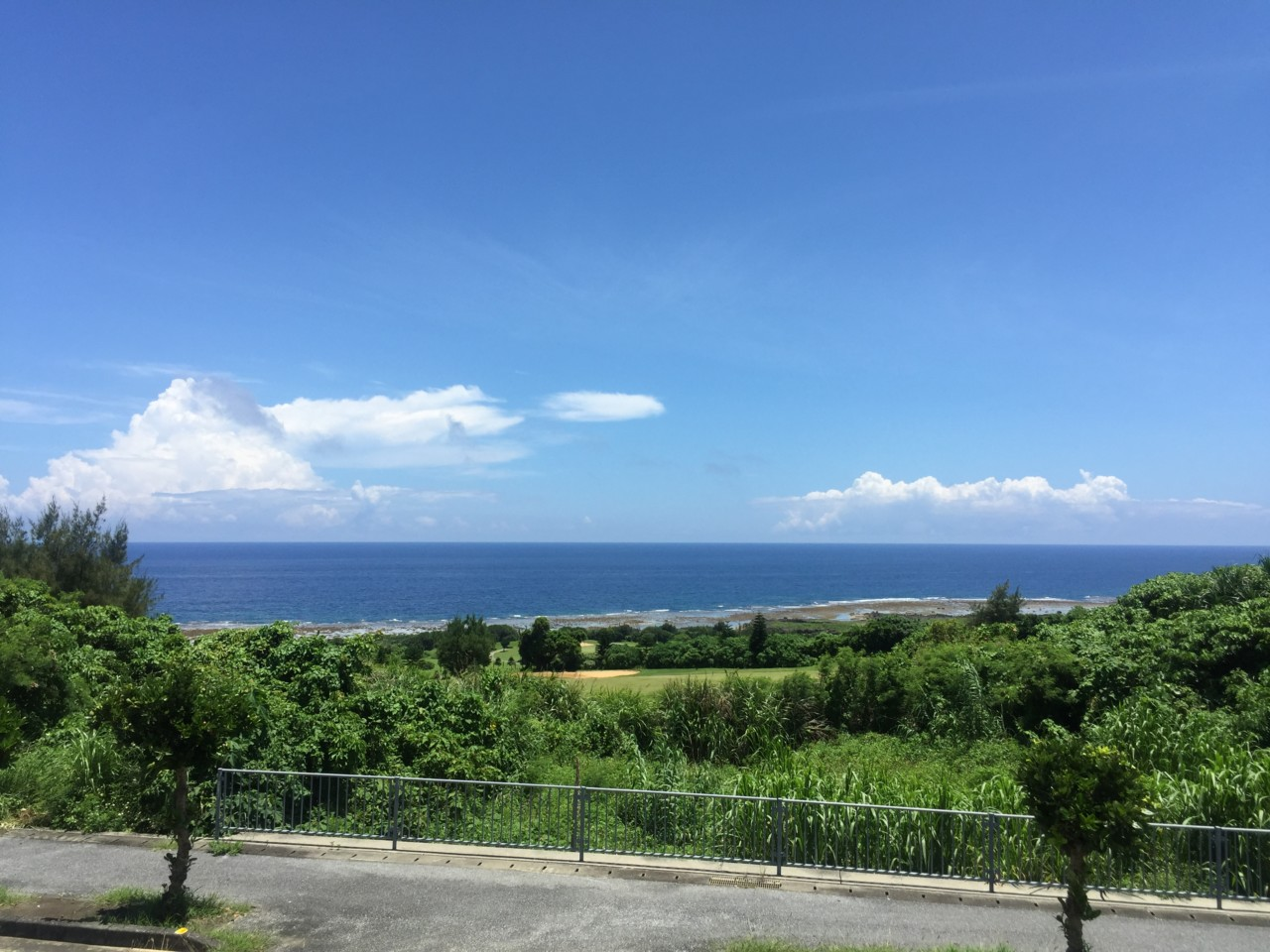 宮古島とぅんからや