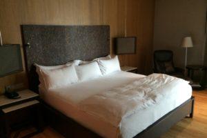 MADUZIホテル