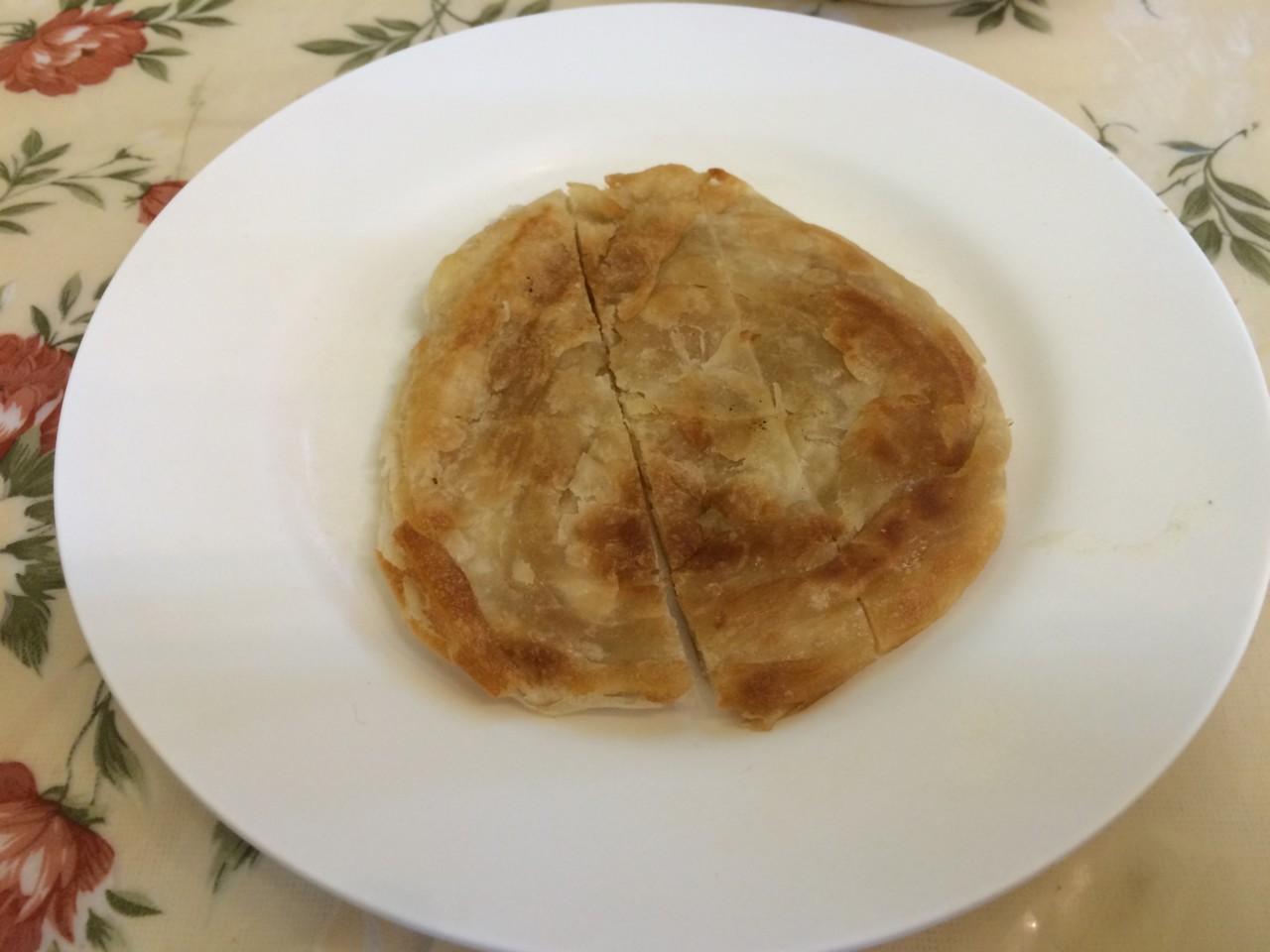 Roti Mataba
